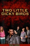 Dicky_Birds_final_draft_front_by_OnyxDragonFilms