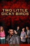 Dicky_Birds_final_draft_front_by_OnyxDragonFilms