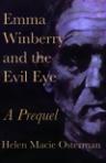 emma winberry