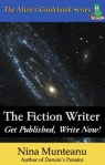 FictionWriterCoverWeb