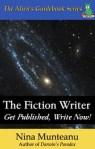 FictionWriterCoverWeb