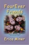 FourEver Friends