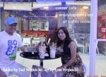 haiga_corner cafe