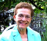 Helen Osterman