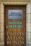 IndianAffairs_FINAL
