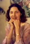 Marguerite G. Bouvard 2