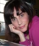 Myrna Haskell