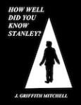 Stanley Book Cover