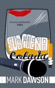 SubpoenaColada FINAL