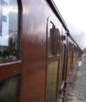 159 old train 608104