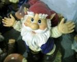 160 gnome 164215