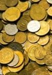 161 coins 700211