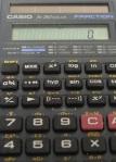 167 calculator 102120