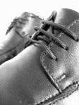 177 black shoes 550711
