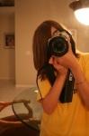 178 photographer 122447