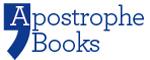 Apostrophe Books