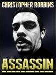 Assassinbychristopherrobbins