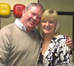 Bob & Carol at IW