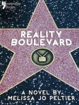 bookrealityboulevard
