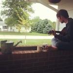guitar piccc