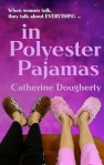 inPolyesterPajamas-Amazon-cover