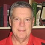 John Heldon