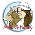 Millie & Honey