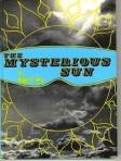 Mysterious Sun