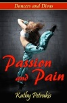 passion-pain with new dancer v6.0