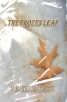 10. The Frozen Leaf