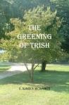 12. The greening of Trish
