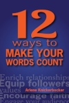 12ways cover