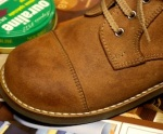 183 shoe 112382