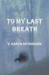 2. last breath-front cover
