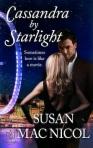 3. Cassandra by Starlight