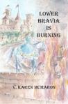 4. BRAVIA
