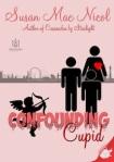 4. Confounding Cupid