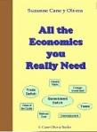 4. Economics