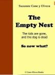 5. The Empty Nest