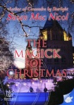 5. The Magick of Christmas