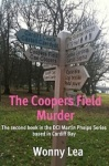 Coopers Field cover