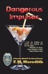 Dangerous Impulses, New Cover