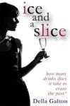 Della Galton - Ice and a Slice Cover Feb 13