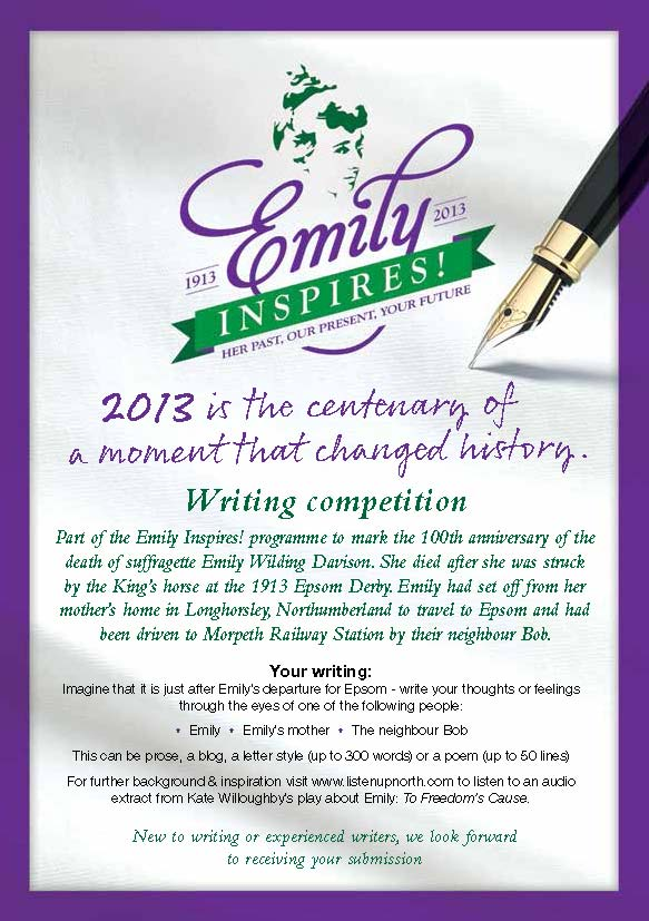 Emily Inspires! writing comp guidelines_Page_1