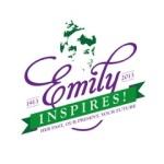 Emily_inspires_logo