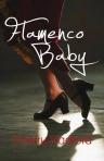 Flamenco Baby