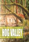 GS Hog Valley