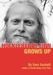 HuckleberryFinnGup