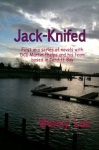 Jack-knifed cover