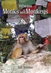 Monks cover for ebook